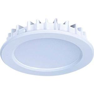 Точечный светильник Donolux DL-18292/3000-White цена