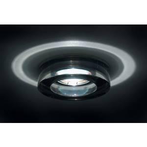 Точечный светильник Donolux DL131CH/Gray игрушка ecx ruckus gray blue ecx00013t1