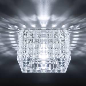Точечный светильник Donolux DL058CH/Crystal точечный светильник donolux dl067 02 1 crystal