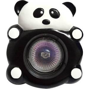 Точечный светильник Donolux DL310G/black-white точечный светильник donolux n1625 g