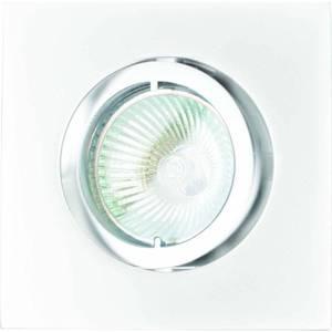 Точечный светильник Donolux SA1610.10 точечный светильник donolux n1625 g