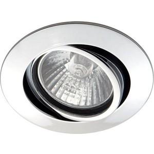 Точечный светильник Donolux A1506.02 точечный светильник donolux n1625 g