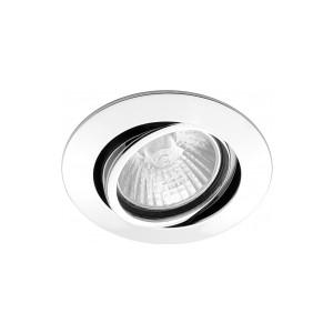 Точечный светильник Donolux A1506.10 точечный светильник donolux n1625 g