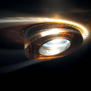 Точечный светильник Donolux DL012Y/1 donolux dl012y 1