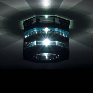 Точечный светильник Donolux DL036C-Black