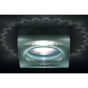 Точечный светильник Donolux DL145CH/Jade mini jade facial roller
