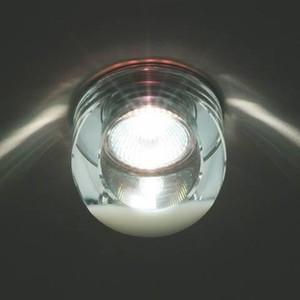 Точечный светильник Donolux DL033W точечный светильник donolux n1625 g