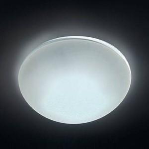 Точечный светильник Donolux N1520-WH skylark точечный светильник elvan sd 8164 wh gr