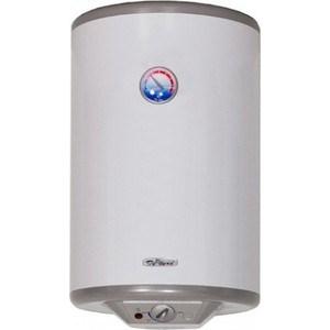 Электрический накопительный водонагреватель DeLuxe W50V1