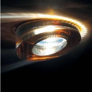 Точечный светильник Donolux DL012Y donolux dl012y 1