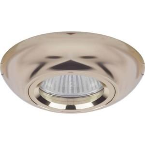 Точечный светильник Donolux N1592-Gold