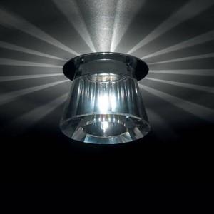 Точечный светильник Donolux DL026BS точечный светильник donolux n1625 g