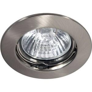 Точечный светильник Donolux N1505.61 точечный светильник dl235g 2 donolux