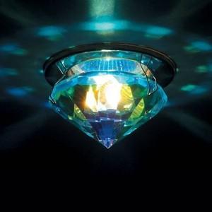 Точечный светильник Donolux DL019CG