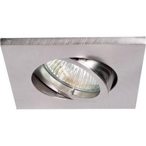 Точечный светильник Donolux SA1610.61 точечный светильник dl235g 2 donolux