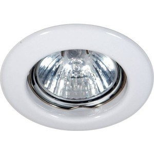 Точечный светильник Donolux N1505.10 donolux dl256g