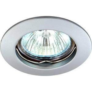 Точечный светильник Donolux N1505.01