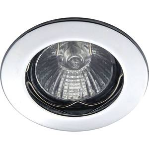 Точечный светильник Donolux N1505.02 точечный светильник donolux n1625 g