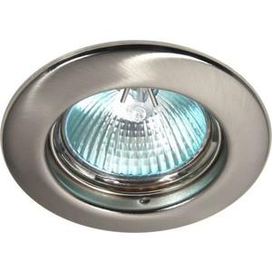 Точечный светильник Donolux N1510.61 точечный светильник donolux n1625 g