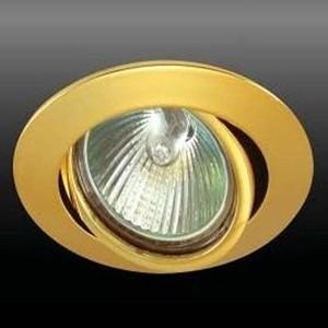 Точечный светильник Donolux A1506.79