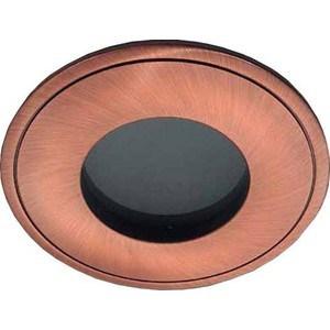 Фотография товара точечный светильник Donolux N1515-RAB (619979)