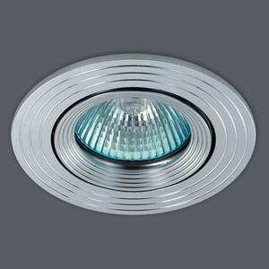 Точечный светильник Donolux A1530-S
