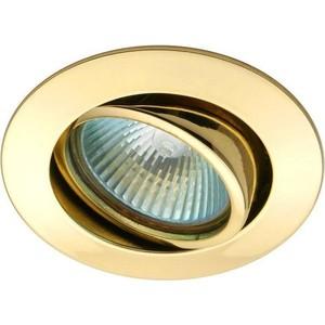 Точечный светильник Donolux A1506.50 точечный светильник donolux n1625 g