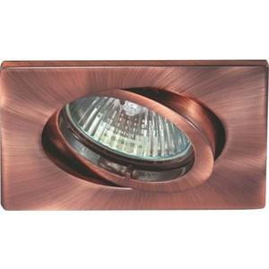 Точечный светильник Donolux SA1509.07