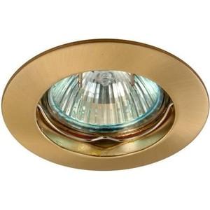 Точечный светильник Donolux N1505.05 точечный светильник donolux n1625 g