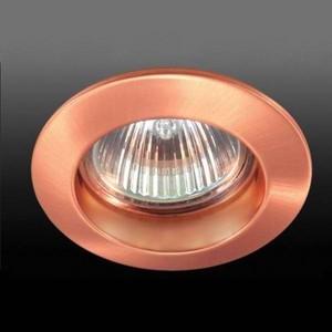Точечный светильник Donolux N1505.08