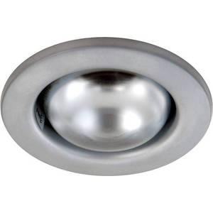 Точечный светильник Donolux N1502.02