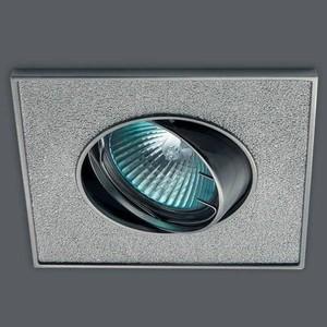 Точечный светильник Donolux SA1527-NM