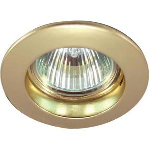 Точечный светильник Donolux N1505.80