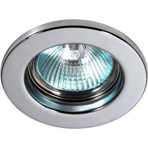 Точечный светильник Donolux N1511.02 точечный светильник donolux n1625 g