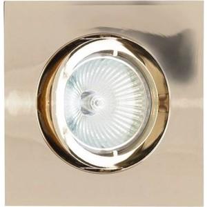 Точечный светильник Donolux SA1610.50