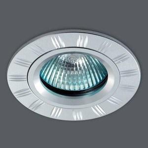 Точечный светильник Donolux N1533-S