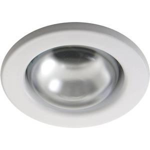 Точечный светильник Donolux N1503.10
