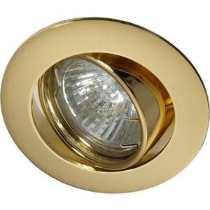 Точечный светильник Donolux A1507.79