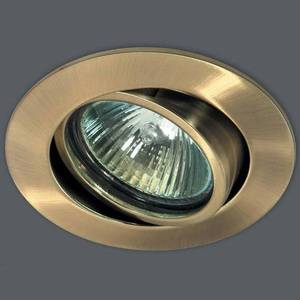 Точечный светильник Donolux A1506.05 donolux dl256g