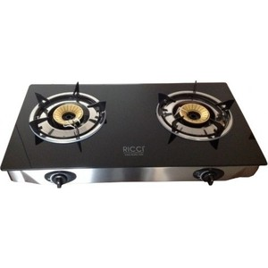 Настольная плита RICCI RGH-712C