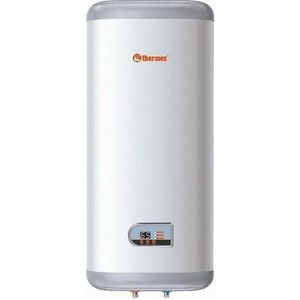 Электрический накопительный водонагреватель Thermex IF 100 V цена