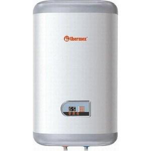 цена на Электрический накопительный водонагреватель Thermex IF 50 V
