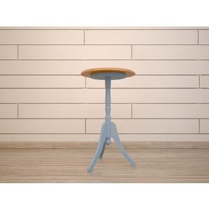 Стол Etagerca Leontina кофейный ST9305ETG/B стол кофейный etagerca leontina 1 ящ st9331etg l