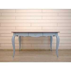 Стол обеденный Etagerca Leontina ST9337M/ETG/B etg home большой открытый стеллаж industrial