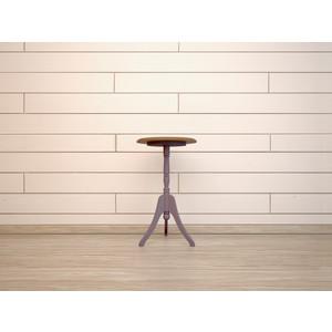 Стол Etagerca Leontina кофейный ST9305ETG/L стол кофейный etagerca leontina 1 ящ st9331etg l