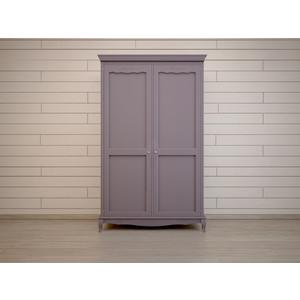 Шкаф Etagerca Leontina 2х створчатый ST9327KR/ETG/L etg home большой открытый стеллаж industrial