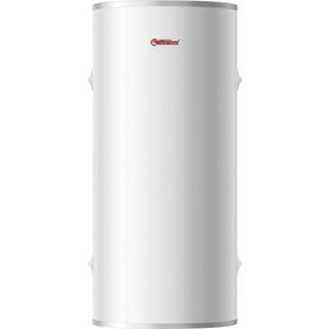 Электрический накопительный водонагреватель Thermex IR 200 V накопительный водонагреватель thermex thermex ir 200
