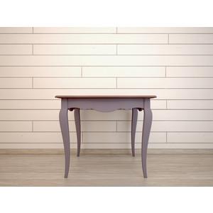 Стол Etagerca Leontina квадратный ST9353ETG/L стол обеденный etagerca leontina раскладной st9337l etg l