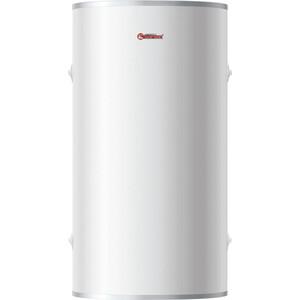 цена на Электрический накопительный водонагреватель Thermex IR 300 V