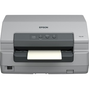 Принтер Epson PLQ-30 (C11CB64021)